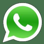 Подпишись в WhatsApp